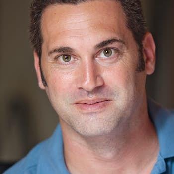 Adam Pitluk