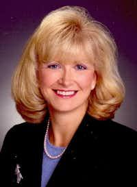 Cynthia Blankenship