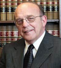 "<p>Bailey Moseley (via&nbsp;<span style=""font-size: 1em; background-color: transparent;"">txcourts.gov)</span></p><p></p>"