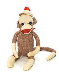 Two parents in Arizona's education savings account program misspent money on a sock monkey and other non-education items, a state audit found. (iStock)
