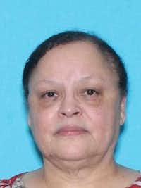 Brenda Floyd((Crime Stoppers Houston))