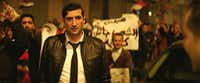 "Fares Fares appears in ""The Nile Hilton Incident"" by Tarik Saleh, an official selection of the World Cinema Dramatic Competition at the 2017 Sundance Film Festival."