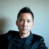 Viet Thanh Nguyen(DMN file)