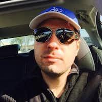 Kirk Zajac (LinkedIn)
