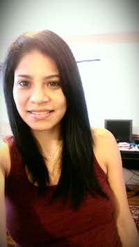 Brenda Lazaro (Crews family)(<br>)
