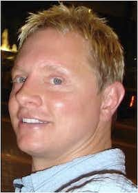 Pete Stephens of Dallas or his family members have owned the company for a long time.