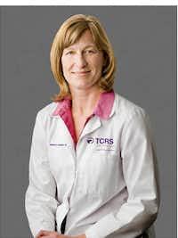 Dr. Jennifer Lowney
