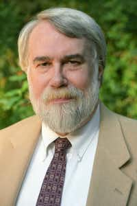 "Christopher Rouse (<p><span style=""font-size: 1em; background-color: transparent;"">Jeffrey Herman</span><br></p><p></p>)"