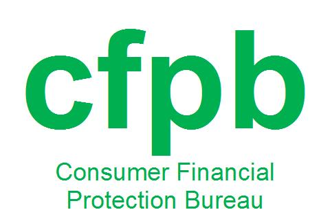 New GOP Memo Targets Stress Tests, CFPB in Dodd-Frank Changes