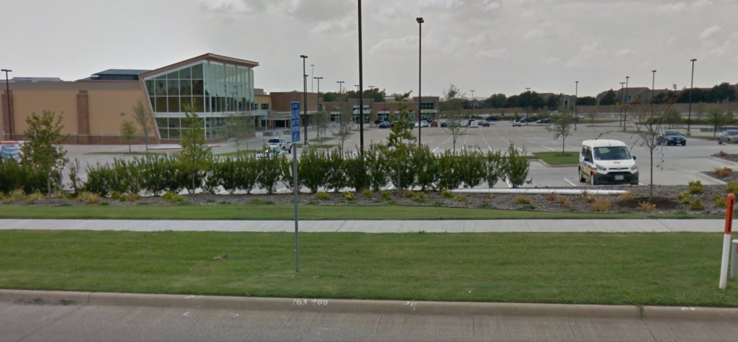 When Is Whole Foods Las Colinas Opening