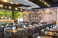 First Watch restaurant in Bryan, Texas(First Watch)