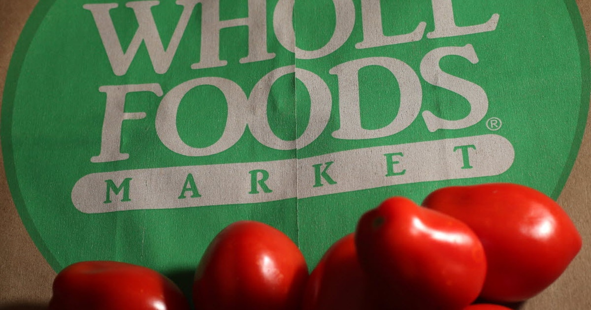 Whole Foods Dallas Jobs