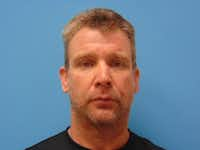 Robert Winsett(North Richland Hills Police Department)