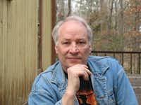 Joe R. Lansdale(Karen Lansdale)