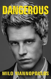 "<p>Milo Yiannopoulos says other publishers have expressed interest in his memoir, 'Dangerous<em style=""font-size: 1em; background-color: transparent;"">.'</em><span style=""font-size: 1em; background-color: transparent;"">&nbsp;&nbsp;</span><br></p><p></p>"
