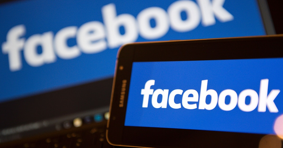 The key to Messenger login issue hides in Facebook app | Technology