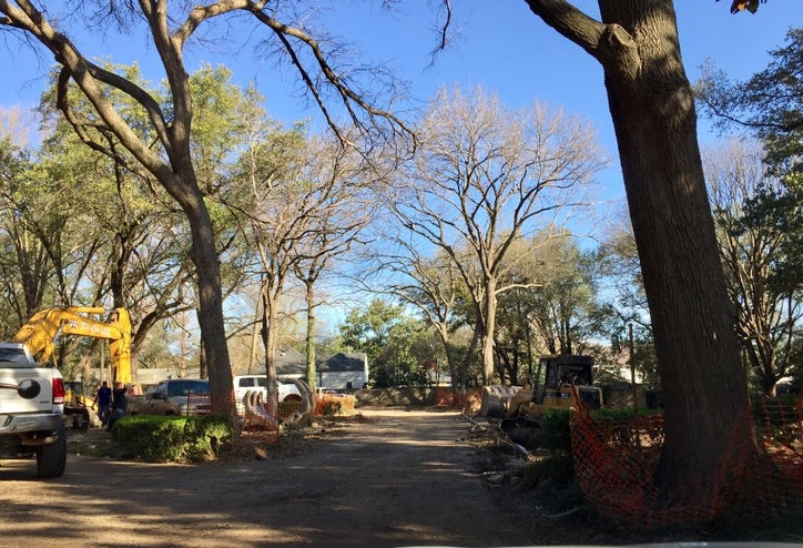 Highland Auto Sales >> Buyer of $12 million Highland Park mansion gets Jerry Jones as a neighbor | Highland Park ...