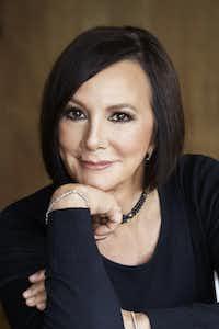 Marcia Clark((CORAL VON ZUMWALT))