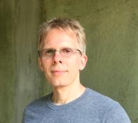 John Carmack, CTO of Oculus