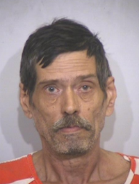 Joseph Schell, 60, has been arrested in the case.<br>(Irving Police Department<br>)