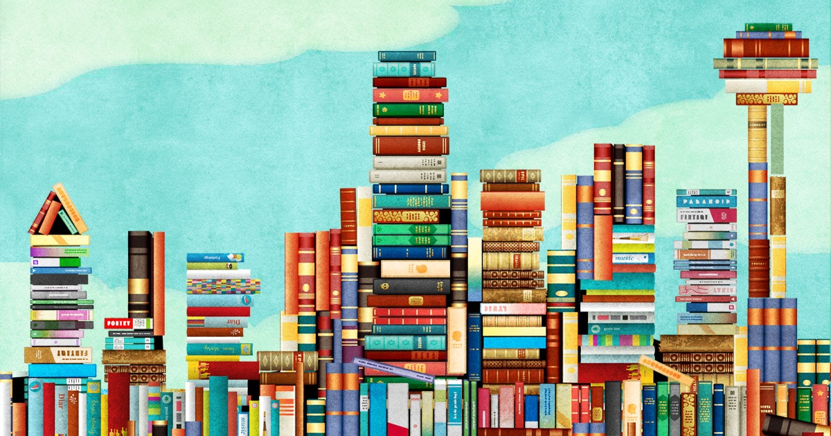 Kyndra Holley, Dan Fesperman, Katherine Center among authors on tour Aug. 11-17 in D-FW...