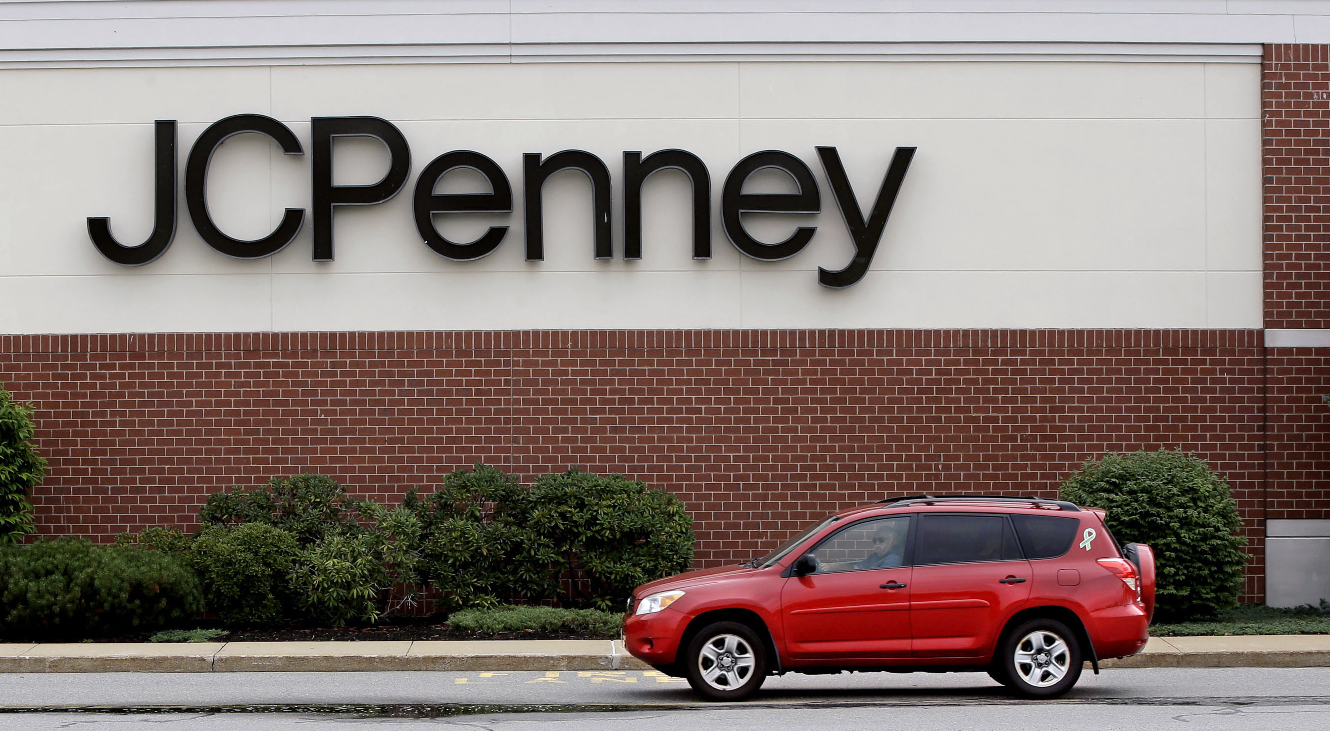 Jcp credit center login - J C Penney Lists 138 Store Closings Including 9 In Texas Retail Dallas News