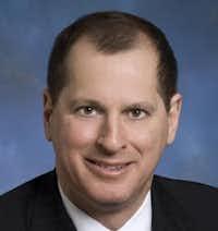 Gary Shapiro, CEO of the Consumer Technology Association(Courtesy of CTA)