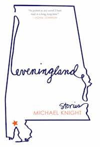 <i>Eveningland,</i>by Michael Knight(TNS)