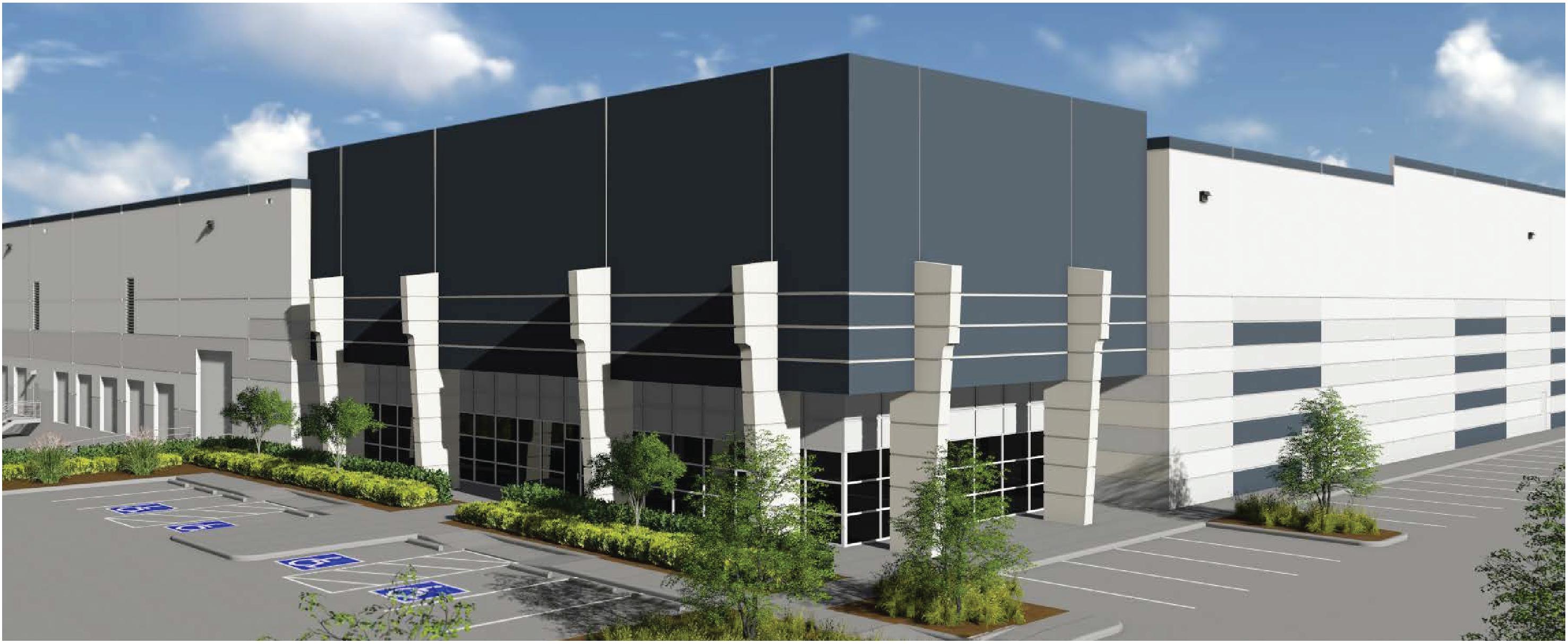 Ups Will Add More Than 1000 Jobs At A New Arlington Distribution