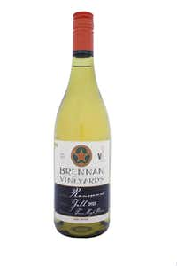 "<p><a href=""http://www.brennanvineyards.com/product/Roussanne?pageID=F6F65E00-C622-F516-6C53-18C713E4C225&sortBy=DisplayOrder&maxRows=10&"" style=""font-size: 1em; background-color: transparent;"">Brennan Roussanne 2015</a><span style=""font-size: 1em; background-color: transparent;""> from Reddy Vineyards in the High Plains</span></p>(Texas Fine Wine)"