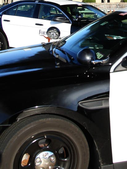Fort Worth Teen Finds Nude Photos Of 10 Year Old Sister On Family