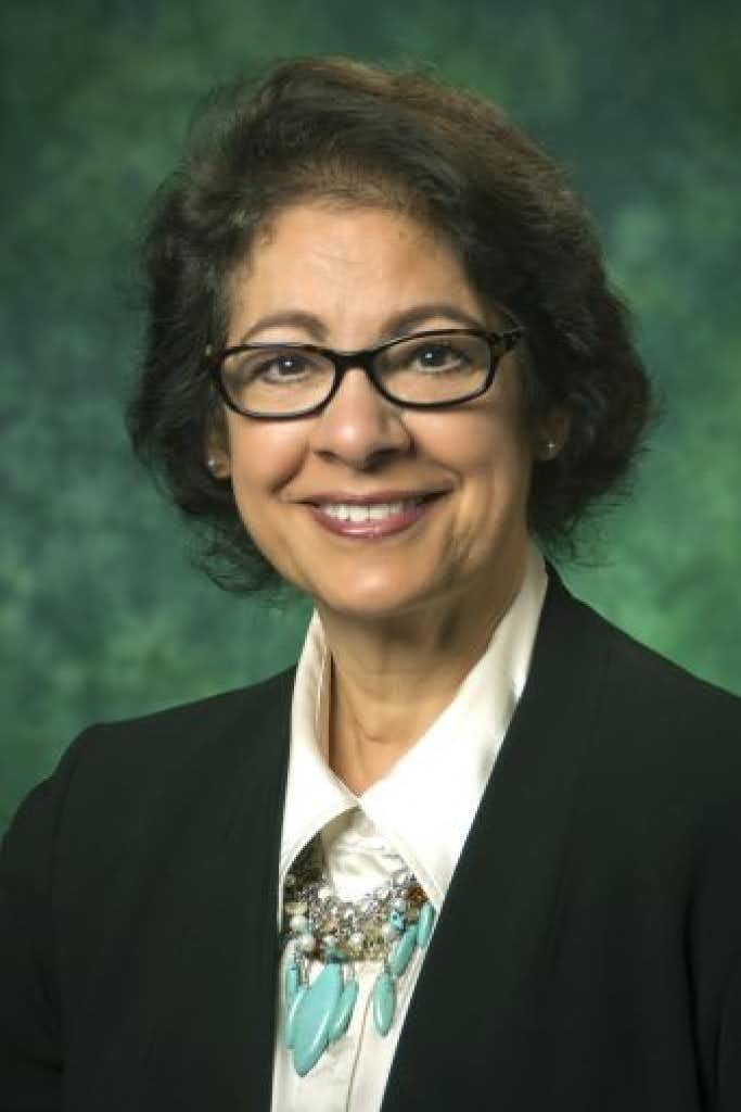 Hispanic professor sues UNT alleging racial discrimination in pay