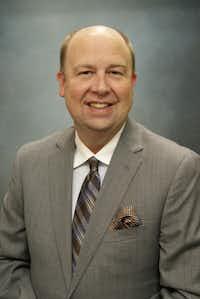 "<br>(<p><span style=""font-size: 1em; background-color: transparent;"">William (Bill) Lee, named new CEO of Medical City Children's</span><br></p><p><br></p>)"