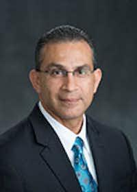 Rep. Abel Herrero, D-Robstown