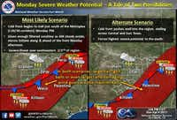 https://www.dallasnews.com/news/weather/2017/04/09/another-round-severe-weather-making-way-dallas-fort-worth