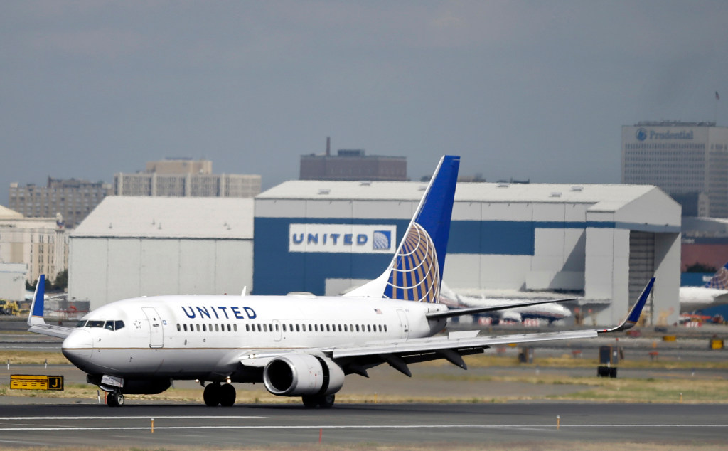 dallasnews.com We must boycott United for assaulting a passenger
