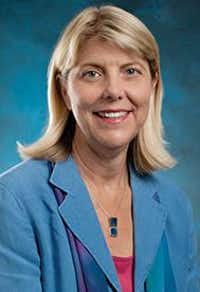 <br>(Linda Livingstone (Baylor University))