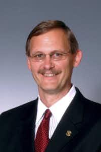 Rick Stopfer