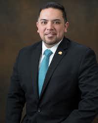 J. C. Gonzalez
