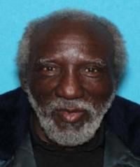 Dewey Lee Simmons<br>(Dallas Police Department<br>)