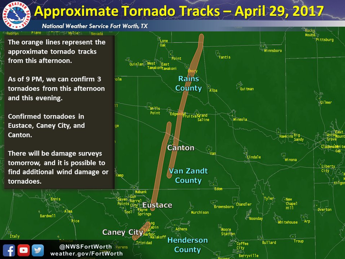 1493520247-tornadotracksnws.PNG