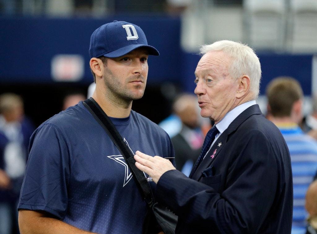 Romo witten homosexual relationship true stories