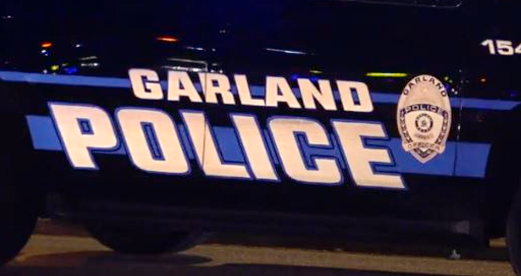 Man tries to lure 13-year-old into car in Garland, police say ...