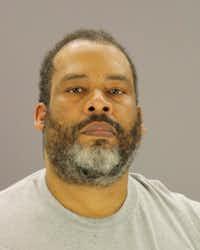 Erbie Lee Bowser(Dallas County Jail)