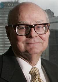 Henry Gilchrist