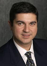 <br>(Rep. Eddie Rodriguez, D-Austin)