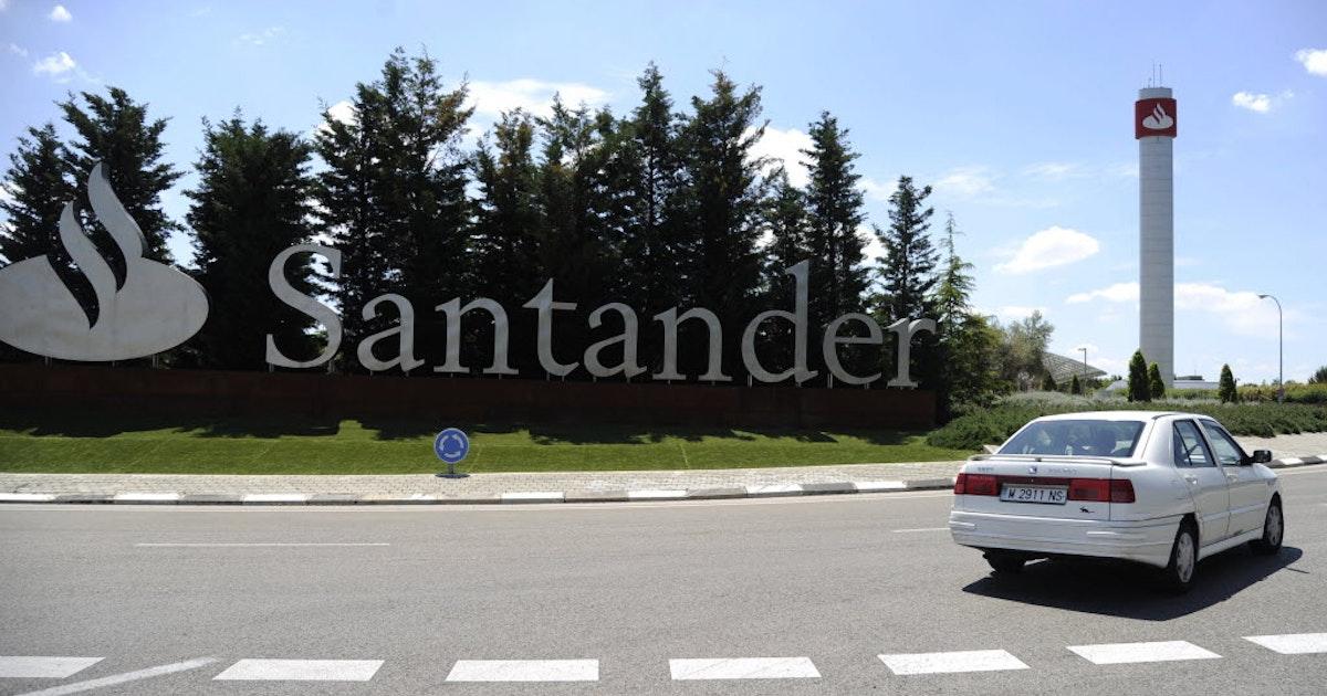 Moody 39 s dallas 39 santander consumer usa only verified - Santander consumer finance home ...