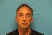 David Mason(Southlake Police Department)