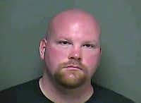 Bryan Curtis Campbell(Bee County Sheriff's Office)