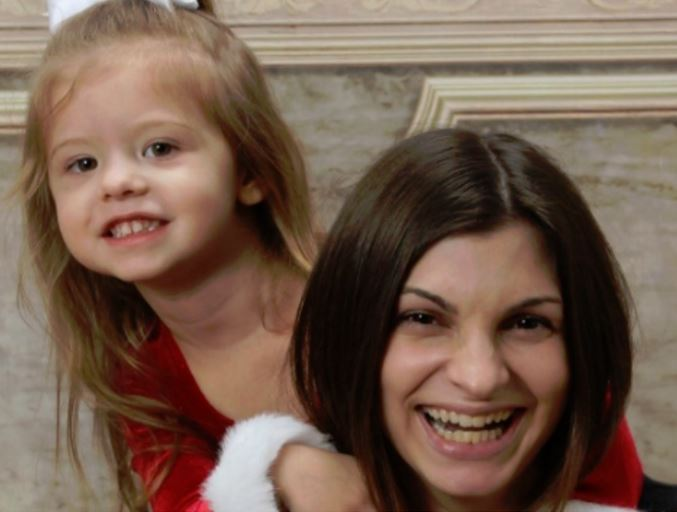 Woman gives birth after Collin County pileup that killed her